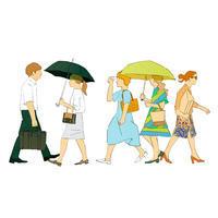 暑い04  study - yuki kitazumi  blog