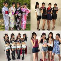 ミクサポ撮影会名古屋フォトコン開始 - GSRブログ