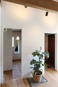 家庭のストレスは間取りにあり!? - ファンハウスアンドデザイン │ 高知県のオーダーメードの新築・リフォーム