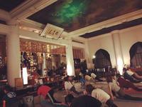 8月のアーユルヨーガ&メディテーション - 全てはYogaをするために    動くヨガ、歌うヨガ、食べるヨガ