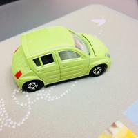 久しぶりの洗車 - Color☆Worldのひとひら