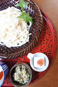 今日のサバ缶 柚子胡椒風味のペースト - ヒトリゴトゴハン