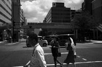 kaléidoscope dans mes yeux2018万代#12 - Yoshi-A の写真の楽しみ