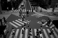 kaléidoscope dans mes yeux2018万代#13 - Yoshi-A の写真の楽しみ