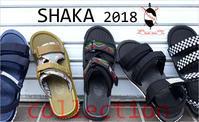 ★H.R.REMAKE×RUSTY TO SHINE 8/5(日)発売開始 & 展示会に行ってきました★ - ハリウッドランチマーケット・ブルーブルーの正規取扱店 Rusty to Shine