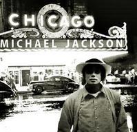 マイケルとCHICAGO - Mj Smile