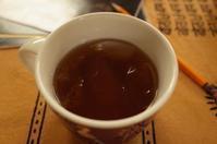 麦茶とアイスコーヒーしか飲む気がしない - もるとゆらじお