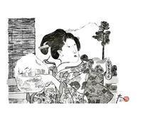 /// 夏氷(なつごおり) ///2018.07.25放送分 - 朝野家スタッフのblog