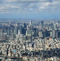 """東京の """"今日の最高気温:32℃"""" だったらしい。 - """"レミオロメン・藤巻亮太"""" に """"春よ来い"""""""