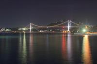 関門橋 - kzking1963 Digital Photo Diary