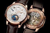 あなたの大切な腕時計を修理に出したほうが良いサインを知る! - DADDY BLOG EXCITE
