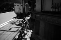 kaléidoscope dans mes yeux 2018 駅周辺 #17 - Yoshi-A の写真の楽しみ