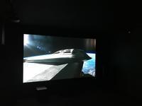 130インチとイマーシブオーディオ!極上のシアター空間☆ - クリアーサウンドイマイ富山店blog