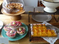 ユーカリ菓子店の焼き菓子 - *のんびりLife*
