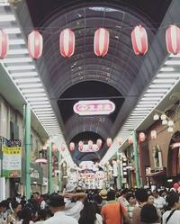 Tシャツクリアランスセール - 【Tapir Diary】神戸のセレクトショップ『タピア』のブログです