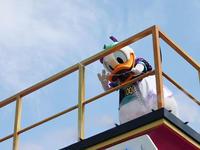 7月11日東京ディズニーランド1 - ドックの写真掲示板 Doc's photo