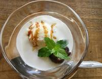 夏季休業のおしらせ2018 - CAFE NADI  ~バリ人店主が作るアジア料理店/BALIカフェ~