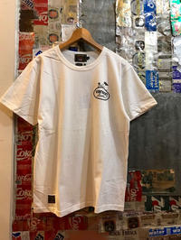 VANSON コラボTシャツ - ナカオマート仙台ブログ