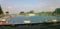 2177. 水泳部崩壊の危機平成30年7月26日 - 初心者目線のロードバイクブログ
