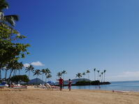 12th AVE GRILL  @Kaimuki, Hawaii - Kaorin@フードライターのヘベレケ日記