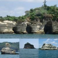 日本三景松島へ - うららフェルトライフ