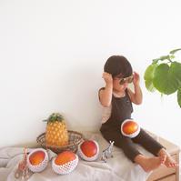 石垣島 - ゆらゆら blog