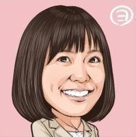 """小林麻耶さんが、結婚発表。 - レミオロメン・藤巻亮太に """"春よ来い"""""""