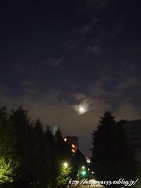 今日は月がきれい - 丁寧な生活をゆっくりと2