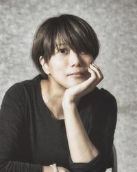 田辺・弁慶映画祭に審査員として参加することになりました。 - yukikomishimafilm
