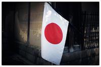 散歩寺町通-4 - Hare's Photolog