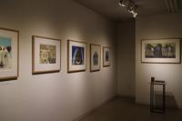 7月27日 - 川越画廊 ブログ