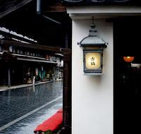 (続)AMPELMANN室内楽in 津和野堀庭園 - べルリンでさーて何を食おうかな?