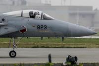 2018/7/22 Sun. 航空自衛隊 千歳基地航空祭2018 JASDF Chitose Airbase Airshow - PHOTOLOG by Hiroshi.N