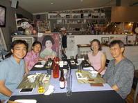 SAKURA Party Photo 705 - Japanese Kitchen SAKURA Party Diary