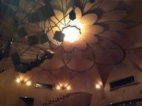 関西  伊丹アイフォニックメインホール おめでとうございます - AMA ピアノと歌と管弦のコンクール