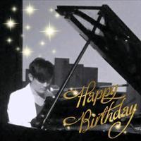 お誕生日おめでとうございます! - GreyDay ファン! (Good Rhythm Unlimited)