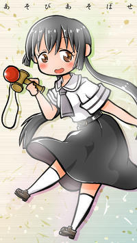 壁紙シリーズ「本田華子」720×1280 - ゴチログ GOTTHI-LOG