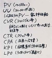 【3文字略称 漢字とアルファベットの認識差】 - 性能とデザイン いい家大研究