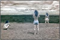 Girls - コバチャンのBLOG
