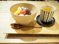 オンラインショップのご案内~石川漆宝堂さんのうつわ - うつわshizenブログ