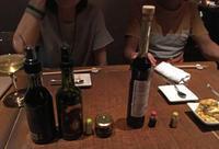 バルサミコ酢と日本のお酢のことを深く考えた日・広島にて。 - グルグルつばめ食堂