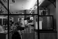 kitchen - NINE'S EDITION