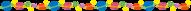 1950年以前の節入り日◆創喜塾◆ - あちめ(天知女)・珠理 算命学と人生