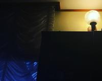 夜明け - ワタシ流 暮らし方   ~建築のこと日常のこと~