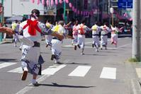 7月28日 今日の写真 - ainosatoブログ02