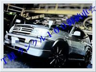 7月29日(日)TOMMYBASE店長ブログ☆T様ランクル100御納車☆輸入車アメ車レクサスWALDの事ならトミーベースまで☆ - ランクル 大好き TOMMYのニコニコブログ トミーブログ