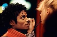 マイケルとメイクさん - Mj Smile