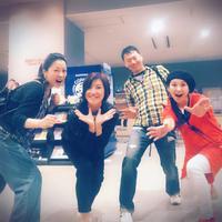 8/26は極安寺さんにてSmile Again‼️ - singer KOZ ポツリ唄う・・・