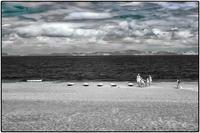 海に行く - コバチャンのBLOG