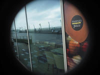 夢千夜一夜【第990夜】OLYMPUS PEN-F/Kodak Cine Ektar Lens 15mm f:2.5 - 久我山散人